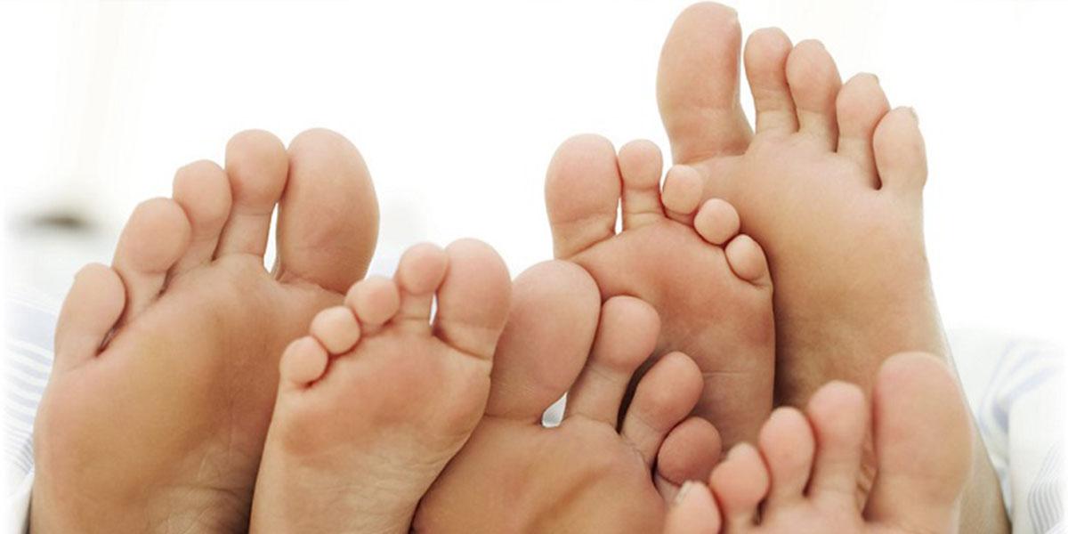 ayak-kokusuna-iyi-gelen-urunler